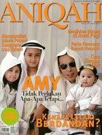 aniqah1-m