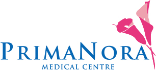 PrimaNora Medical Centre