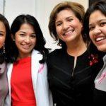 womens-health-screening-ban