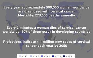 cervical-cancer-global-inci